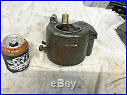 10 15 HP Fairbanks Morse Z Carburetor for Hit Miss Gas Engine Antique Old