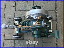 1929 Maytag Washing Machine Engine Restored Complete