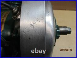 1930 Maytag Washing Machine Engine Model 92M Restored