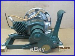 1930 Maytag Washing Machine Engine Restored Complete Long Base Model 92M