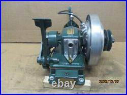 1935 Maytag Washing Machine Engine Complete Restored. Model 92
