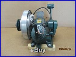 1935 Maytag Washing Machine Engine Restored complete Model 92M