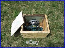 1936 Maytag Model 92 Engine-hit & Miss Motor #691018 Reconditioned-runs Great