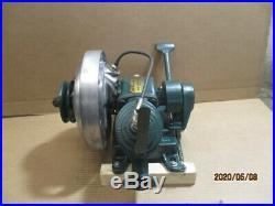 1936 Maytag Washing Machine Engine Complete Restored