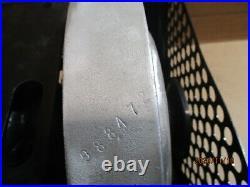 1946 Maytag Washing Machine Engine Model 72 Twin Restored with belt guard