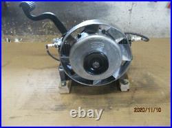 1946 Maytag Washing Machine Engine Restored Complete Model 72
