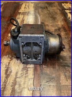 American Bosch BA ED26 Magneto Antique Gas Engine Motorcycle Tractor Motor HOT