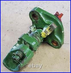 Antique Vintage John Deere E 1.5 1 1/2 HP Hit Miss Gas Engine Parts Igniter