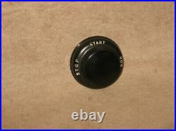 Bakelite Air Cap for Maytag Hit & Miss Motor Gas Engine Model 72 Early 1937