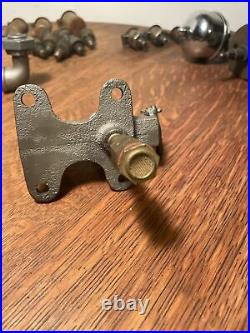 CARB or FUEL MIXER Part No. 125 K1 Hit Miss Old Gas Engine