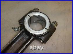 CONNECTING ROD for 5hp or 6hp HERCULES ECONOMY Hit and Miss Gas Engine