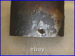 CRANK GUARD for 6HP FAIRBANKS MORSE Z Throttle Gov Hit and Miss Gas Engine