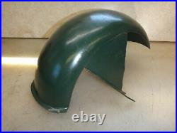 CRANK GUARD for a 1-1/2hp to 2hp FAIRBANKS MORSE Z Hit Miss Gas Engine FM NICE