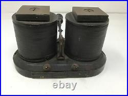 Electric Power Co Magnet Magneto Charger Ford Model T Model A Hit & Miss Engine