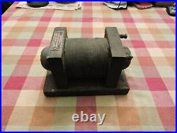 Enduro Low Tension Coil for Hit Miss Gas Engine igniter