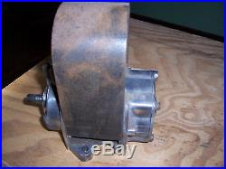Fairbanks Morse Base Mount R 1 Cyl. Magneto Hit Miss Flywheel Oiler Engine HOT