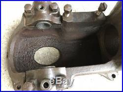 Fairbanks Morse Z 1-1/2 HP Engine Block, Hit Miss Engine