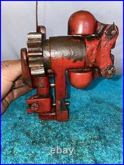 Governor for 1 1/2 1 3/4 or 2 HP Hercules Economy Jaeger Hit Miss Gas Engine