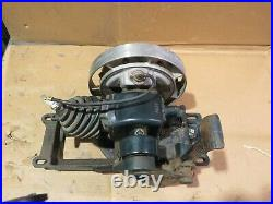 Great Running Maytag Model 92 Gas Engine Hit & Miss SN# 297254