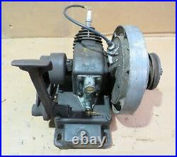 Great Running Maytag Model 92 Gas Engine Hit & Miss SN# 318096