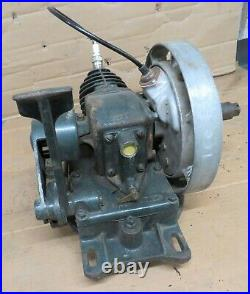Great Running Maytag Model 92 Gas Engine Hit & Miss SN# 471925