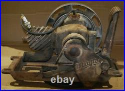 Great Running Maytag Model 92 Gas Engine Hit & Miss SN# 547122