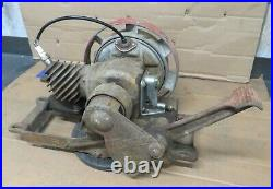 Great Running Maytag Model 92 Gas Engine Hit & Miss SN# No SN