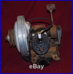 Maytag Model 92 CARBURETOR REBUILD KIT Gas Engine Motor Carb hit /& miss Single