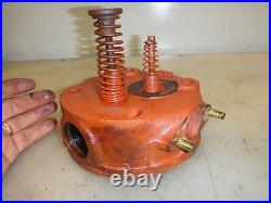 HEAD for 2hp FAIRBANKS MORSE H Hit Miss Old Gas Engine FM Repaired