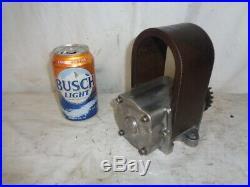 HOT Fairbanks Morse R magneto for hit miss gas engine