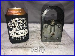 HOT IHC Magneto Type L Hit Miss Auto Tractor International Mag
