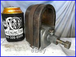 HOT John Deere United Associated Magneto RARE Hit Miss Gas Engine Tractor Mag