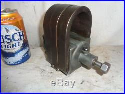 HOT John Deere magneto RARE magneto for hit miss gas engine