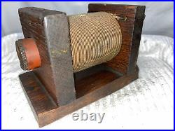 HOT Low Tension Coil for Hit Miss Gas Engine