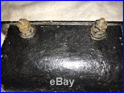 HOT Low Tension IHC International Harvester Coil for Hit Miss Engine