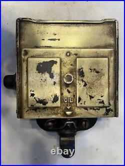 HOT! Wico EK Magneto 461331 Hit Miss Stationary Engine