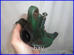 Head 1 hp IHC Mogul 1837T for Hit Miss Gas Engine