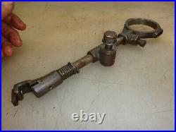IGNITER TRIP for 1hp IHC MOGUL Gas Hit and Miss Engine INTERNATIONAL HARVESTER