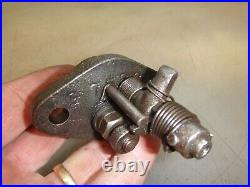 IGNITER for 1hp IHC TITAN of FAMOUS Hit and Miss Gas Engine REPRODUCTION