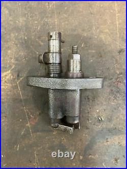 IGNITER for 2hp or 3hp IHC FAMOUS VERTICAL Hit and Miss Gas Engine International
