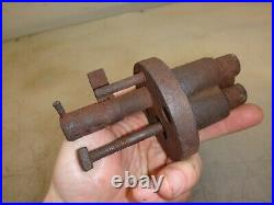 IGNITER for 4hp IHC TITAN FAMOUS Hit and Miss Gas Engine INTERNATIONAL HARVESTER