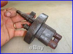 IGNITER for FAIRBANKS MORSE T Old Hit and Miss Gas Engine FM IGNITOR