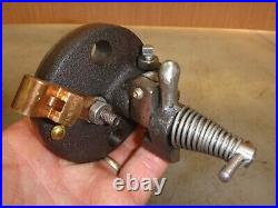 IGNITER for GALLOWAY Hit and Miss Old Gas Engine FM New Reproduction