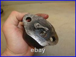 IGNITER for HEADLESS FAIRBANKS MORSE Z Hit and Miss Old Gas Engine Motor FM