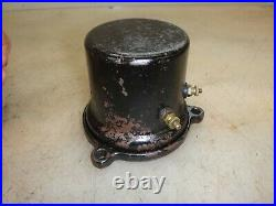 IHC CAST IRON LOW TENSION IGNITION COIL for IGNITER Hit Miss Gas Engine Hot Hot