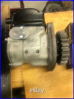 IH IHC LA LB Engine H1 MAGNETO MAG Hit And Miss Motor International