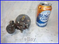 Igniter Nelson Bros. Hit miss gas engine