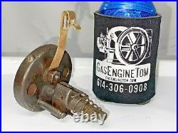 Igniter for 1 1/2 12 HP Associated / United Chore Boy Hit Miss Gas Engine #ABS