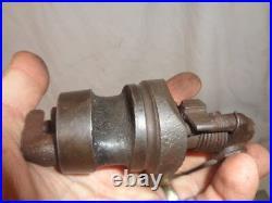 Igniter for Fairbanks Morse for Hit Miss Gas Engine