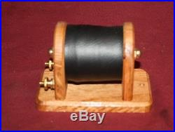 Low Tension Magneto Gas Ignitor Flywheel Buzz Coil Hit & Miss Engine Fairbanks Z